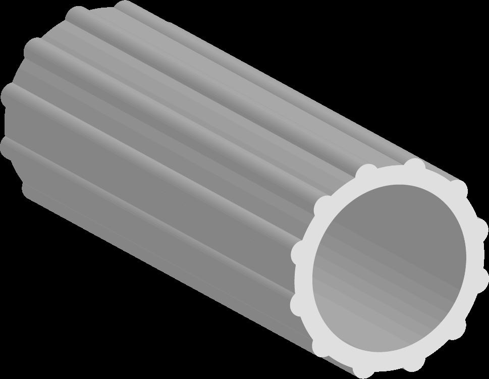 Ladder Parts
